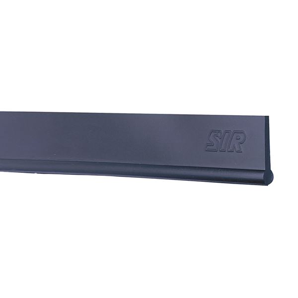 "Picture of 18"" REPLACEMENT WINDOW CLEANING RUBBER"