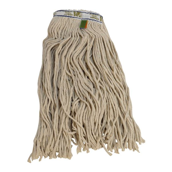 Picture of KENTUCKY MULTI-MOP 12oz