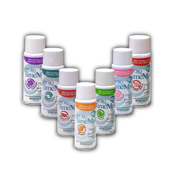 Picture of P&L SYSTEMS REFILLS - 100ml