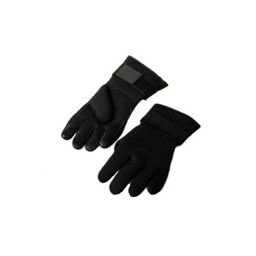 Picture of WINDOW CLEANERS GLOVE - Large (Pair)