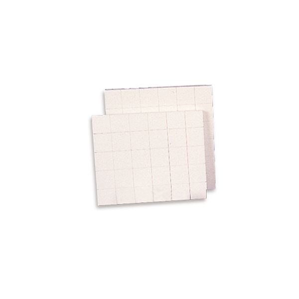 Picture of PROCHEM FURNITURE SNAP BLOCKS (Case of 360) WH4102