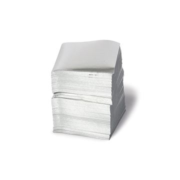 Picture of PROCHEM FOIL FURNITURE PADS (Case of 1,000) WF3401