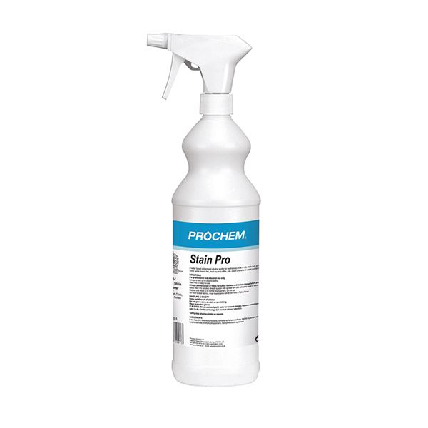 Picture of Prochem Stain Pro - 1 Litre - B144