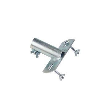 Picture of METAL BROOM SOCKET STAY & WINGNUTS