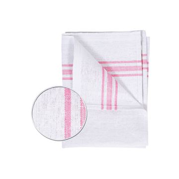 Picture of COTTON TEA TOWEL (Pack of 10)