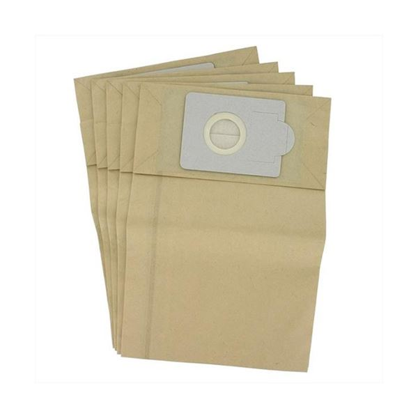 Picture of VICTOR D9A V9 VACUUM BAGS PK10
