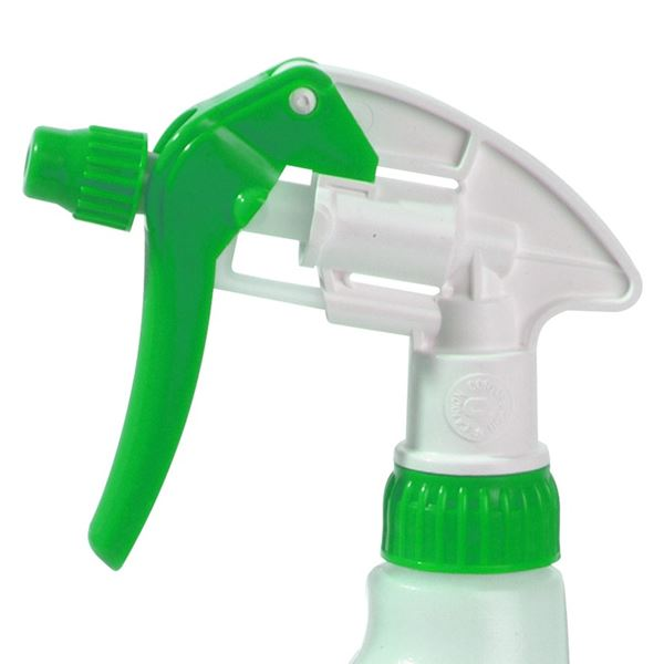 Picture of TRIGGER SPRAY HEAD ONLY