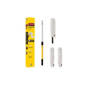 Picture of RUBBERMAID EXTENDED REACH DUSTING PACK