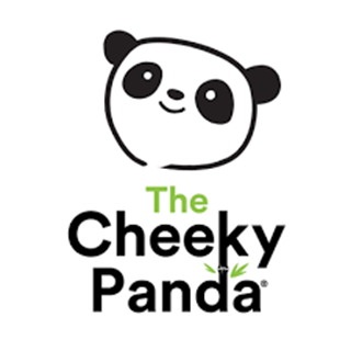 Picture for category Cheeky Panda