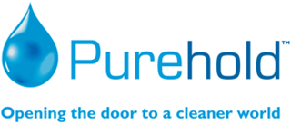 Picture for category Purehold Eco Door Technology