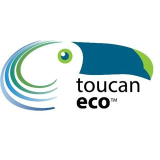 Picture for category Toucan Eco