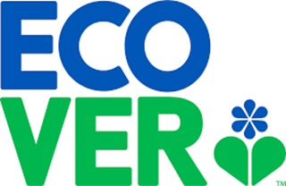 Picture for category ECOVER Cleaning & Washing Chemicals