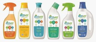 Picture for category Eco Chemicals