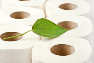 Picture for category Eco Paper Products
