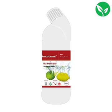 Picture of Innuscience Nu-Descaler Toilet Cleaner - 1 Litre