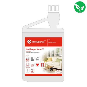 Picture of InnuScience Nu-Karpet Kare - 900ml