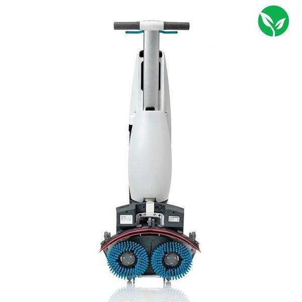 Picture of I-Mop Scrubber Dryer Lite