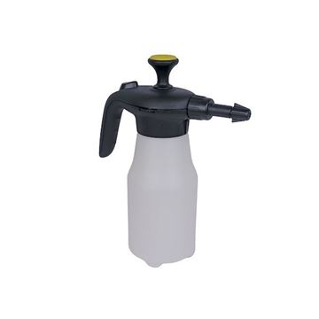 Picture of Prochem Pressure Sprayer Pump up - 1.5 Litre