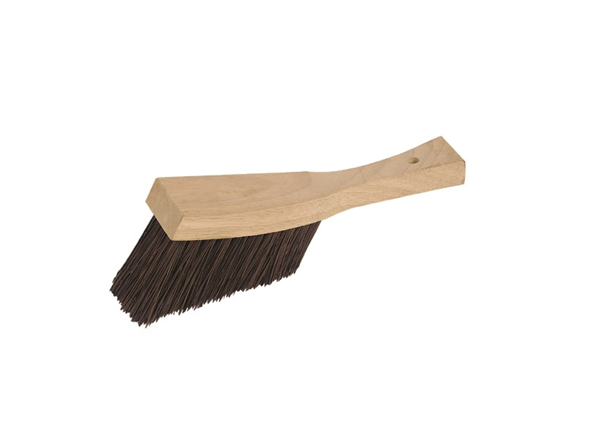 Picture of Wooden Churn Brush - 263mm