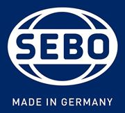 Picture for manufacturer SEBO