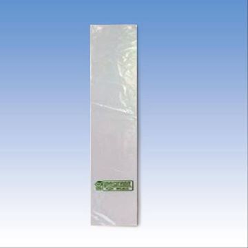 Picture of Compostable Long Umbrella Bags - Case of 2000 bags