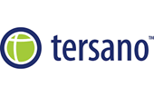Picture for manufacturer Tersano